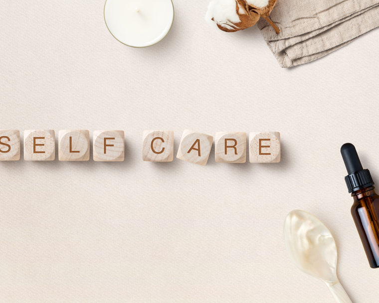 Self Care, Stokesley, Hypnotherapy,